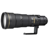Sell Used Nikon 500mm F/4.0G ED VR AF-S Nikkor Lens