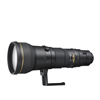 Sell Used Nikon 600mm F/4 G ED VR AF-S Nikkor Lens
