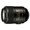 Sell Used Nikon Nikkor 105mm f/2.8 MF Micro Lens
