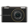 Sell Used Nikon Coolpix S640