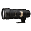 Sell Used Nikon 70-200mm f/2.8G AF-S VR II Zoom-Nikkor ED-IF Lens