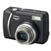 Sell Used Nikon Coolpix L101