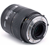 Sell Used Nikon Nikkor AF 35-105mm Zoom Lens