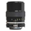 Sell Used Nikon Series E 135mm Lens