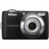 Sell Used Nikon Coolpix L22