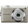 Sell Used Nikon Coolpix S4000