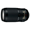 Sell Used Nikon Nikkor AF 75-300mm f/4.5-5.6 Lens