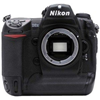 Sell Used Nikon D2Hs Digital SLR Camera (Body Only)