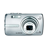 Sell Used Olympus Stylus 750