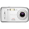 Sell Used Olympus Camedia D-545 Zoom