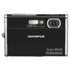 Sell Used Olympus Stylus 1050