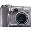 Sell Used Olympus SP-310