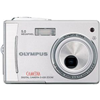 Sell Used Olympus Camedia D-630 Zoom