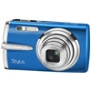 Sell Used Olympus Stylus 1010