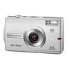 Sell Used Olympus SP-700