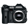 Sell Used Olympus E-1 Digital SLR Camera