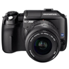 Sell Used Olympus EVOLT E-300 Digital SLR Camera
