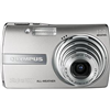 Sell Used Olympus Stylus 1000