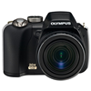 Sell Used Olympus SP-565 UZ