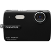 Sell Used Olympus Stylus 550WP Waterproof