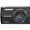 Sell Used Olympus STYLUS-7000