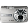 Sell Used Olympus Stylus 810