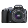 Sell Used Olympus EVOLT E-500 Digital SLR Camera with 14-45mm f3.5/5.6 Zuiko Digital Zoom Lens