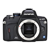 Sell Used Olympus Evolt E-420 Digital Camera (Body Only)