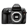 Sell Used Olympus E-3 Digital Camera (Body Only)
