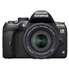 Sell Used Olympus Evolt E-620 Digital SLR Camera