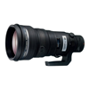Sell Used Olympus 300mm f/2.8 Zuiko Super Telephoto ED Lens