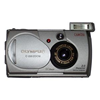 Sell Used Olympus Camedia C-220 Zoom
