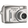 Sell Used Olympus X-715 Zoom