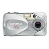 Sell Used Olympus Camedia C-350 Zoom