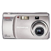 Sell Used Olympus Camedia D-540 Zoom