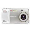Sell Used Olympus Camedia C-310 Zoom