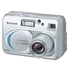 Sell Used Fujifilm FinePix A210