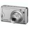 Sell Used Fujifilm FinePix F20