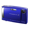 Sell Used Fujifilm FinePix Z10fd