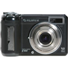 Sell Used Fujifilm FinePix E900