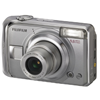 Sell Used Fujifilm FinePix A900