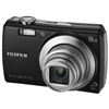 Sell Used Fujifilm FinePix F100fd