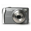 Sell Used Fujifilm FinePix F40fd