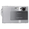 Sell Used Sony Cyber-Shot DSC-T7