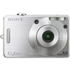 Sell Used Sony Cyber-Shot DSC-W50
