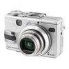Sell Used Sony Cyber-Shot DSC-V1