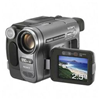Sell Used Sony Handycam DCR-TRV280