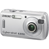 Sell Used Sony Cyber-Shot DSC-S600