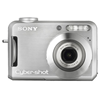 Sell Used Sony Cyber-Shot DSC-S700