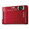 Sell Used Sony Cyber-Shot DSC-T100